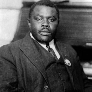 Marcus_Garvey_1920